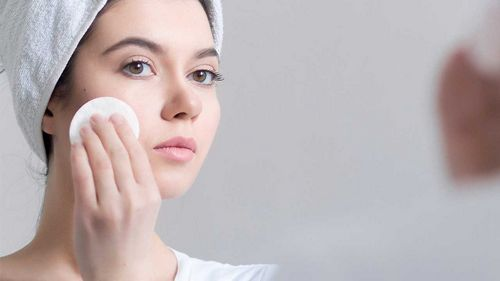 How Does Serrapeptase Help With Skin Care?
